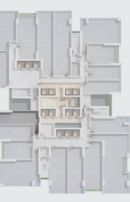 Plans Image